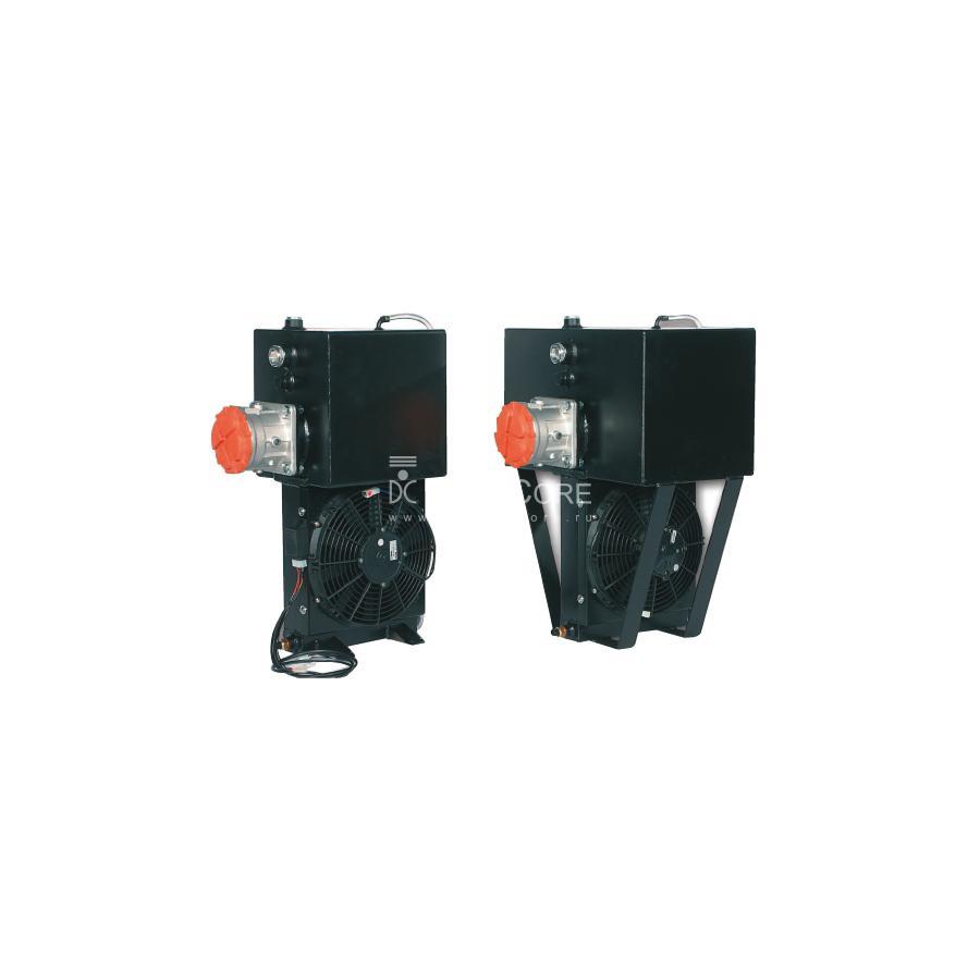 Теплообменник рс Пластины теплообменника SWEP (Росвеп) GL-205N Стерлитамак