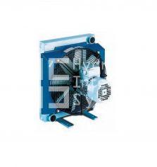 Теплообменник для гидросистем Паяный теплообменник конденсатор Машимпэкс CA4A-UM Таганрог