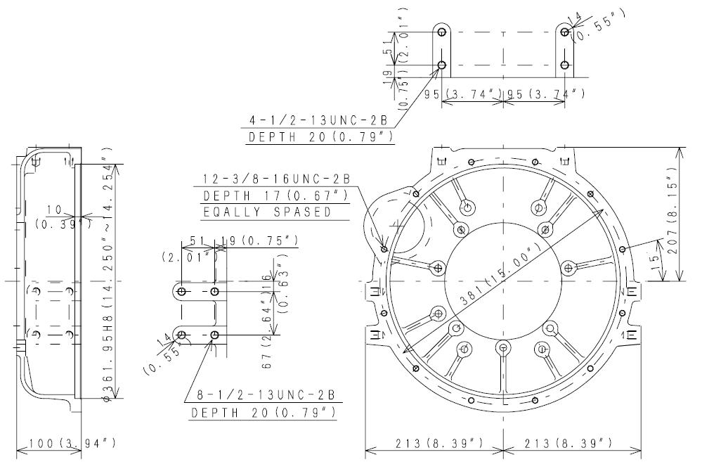 Kubota Bg Series Pic 20: D 1500 Kubota Engine Diagram At Ultimateadsites.com